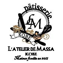 L'atelier de Massa(ラトリエ ドゥ マッサ)