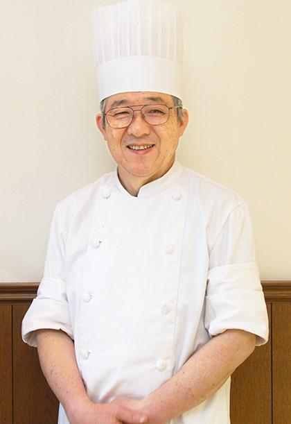 miwaaoni (2)